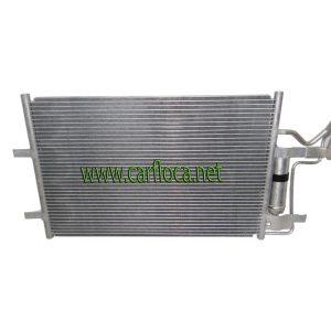 COND.AUT MAZDA 3 C-FILTRO 05-09 (1)