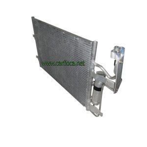 COND.AUT MAZDA 3 C-FILTRO 05-09 (2)