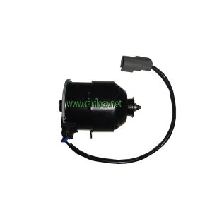 MOTOR ELECTROVENT TOYOTA CAMRY (1)