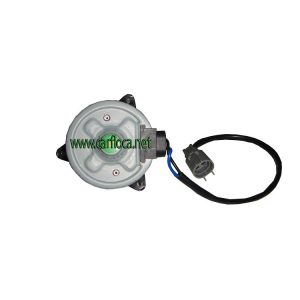 MOTOR ELECTROVENT TOYOTA CAMRY (2)